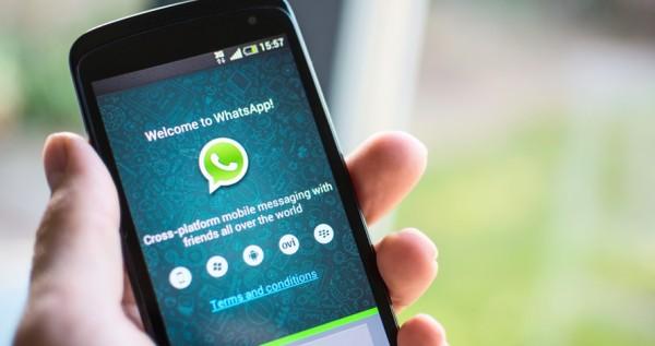 İtalya'daki boşanmaların yüzde 40'ına Whatsapp neden oluyor