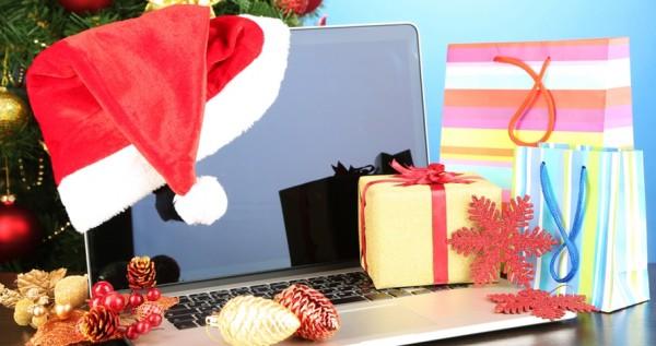 Bilgisayar bağımlıları için yılbaşı hediyesi alternatifleri