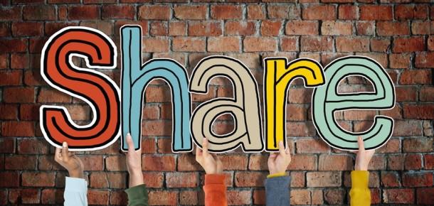 Kullanıcıların sosyal medyada marka ve ürün paylaşmasının 4 nedeni