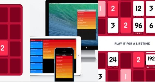 Apple'ın mobil uygulamalarıyla siz de AIDS ile savaşa destek verin