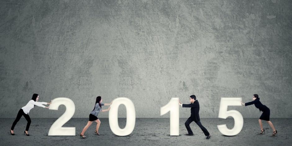2015'e girmeden önce kendinize sormanız gereken 8 önemli soru