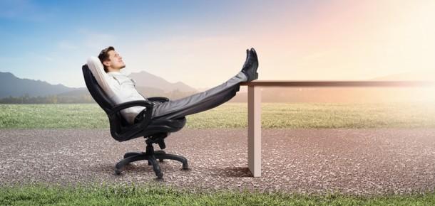 30 yaşından sonra iş hayatında mutlu olmak isteyenlere 6 öneri
