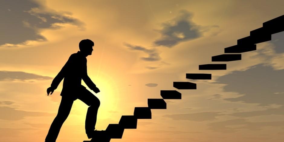 35 yaşına gelmeden kariyeriniz için atmanız gereken 15 adım