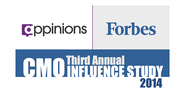 Forbes-Appinions-Cmo-Report