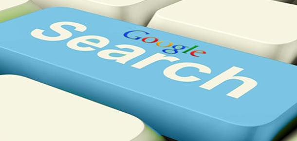 Google'da yaptığınız aramalara bakışınızı değiştirecek 7 ipucu
