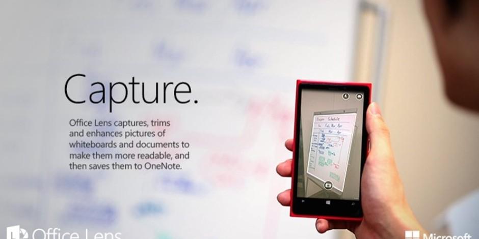 Microsoft'un en çok sevilen 10 ücretsiz uygulaması