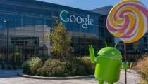 2014'ün en iyi Android uygulamalarından 6 örnek