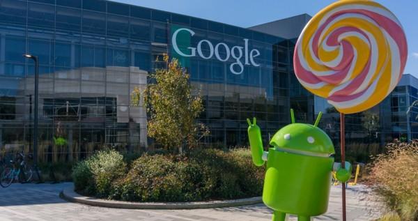 2014'ün en iyi Android uygulamalarından örnekler