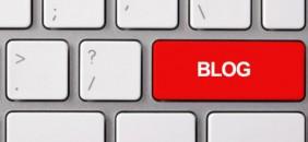 blog-onbaslik