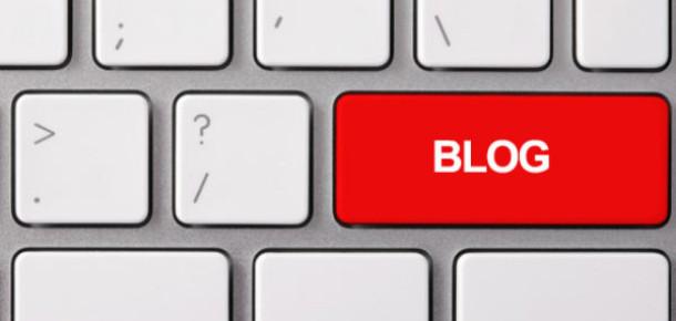 Blogunuza daha fazla ziyaretçiyi çekmeniz için dikkat etmeniz gereken 16 madde