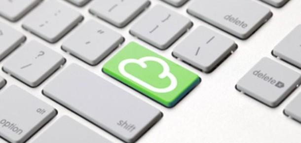 Kurumsal şirketlerin en çok kullandığı 11 bulut servis