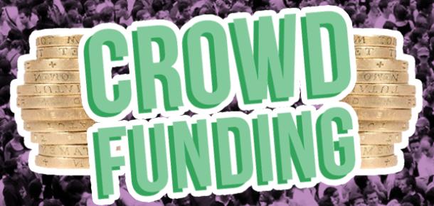 Başarılı bir crowdfunding kampanyası için dikkat etmeniz gereken 9 nokta