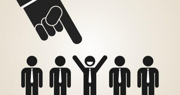 İşverenlerin CV'inizi incelerken özellikle dikkat ettiği noktalar