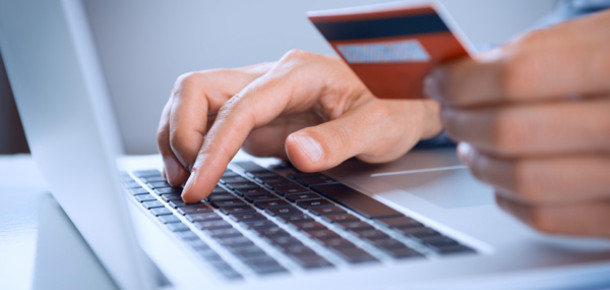 E-ticaret sitenize kampanya hazırlarken dikkat etmeniz gereken 5 nokta