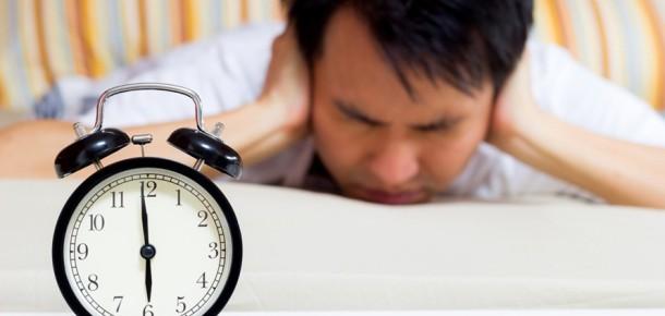 Erken kalkmakta zorlananların hayatını kolaylaştıracak 4 ipucu