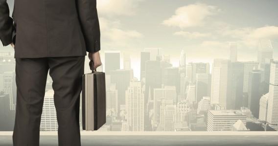 Yeni bir girişim için kendinize olan güveninizi artıracak 8 önemli kişilik özelliği