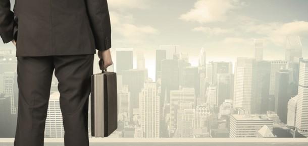 İş dünyasında kendinize olan güveninizi artıracak 8 kişilik özelliği