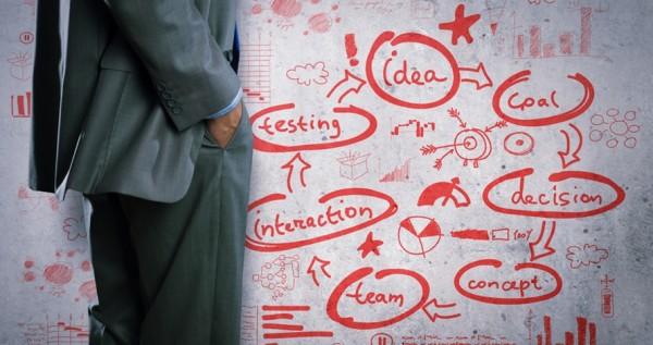 Girişimci olmak için işinizden istifa etmeden önce bilmeniz gerekenler