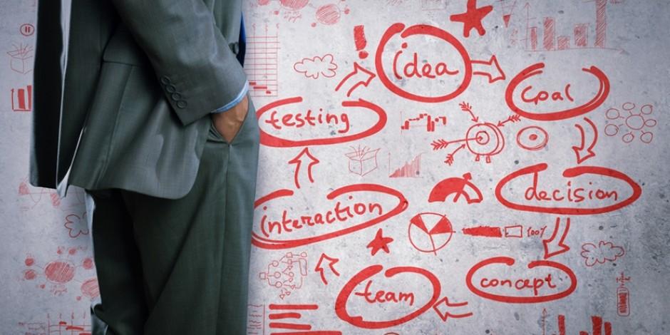 Girişimcilik uğrunda istifa etmeden önce dikkat edilmesi gereken 6 nokta