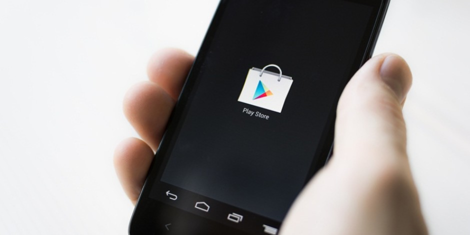 Satın aldığınıza asla pişman olmayacağınız 5 farklı Android oyun uygulaması