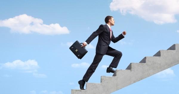 İş hayatındaki başarıyı etkileyen hiç duymadığınız 6 şaşırtıcı özellik
