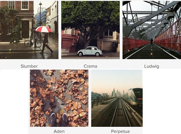 instagram-5-yeni-filtre