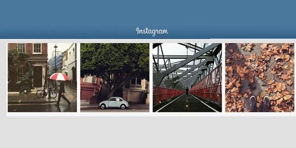 instagram-yeni-filtreler