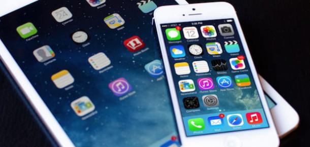 Kasım ayının öne çıkan 7 iOS uygulaması