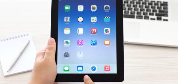 Android tablet kullanıcılarını kıskandıracak 8 iPad uygulaması