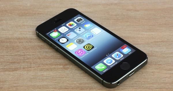 2014'ün en iyi 6 iPhone uygulaması