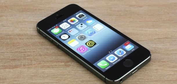 2014'te beklenenin üzerinde ilgi gören 6 iPhone uygulaması