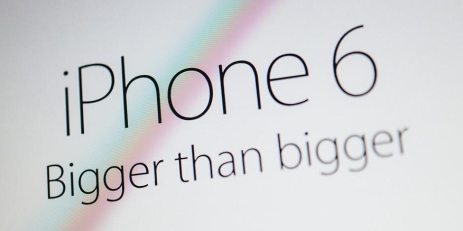 iPhone 6'nın pek bilinmeyen özellikleri