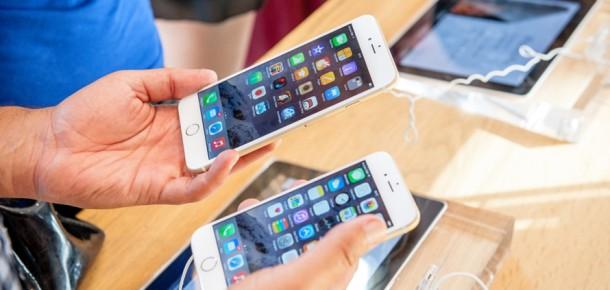 Android kullanıcılarını kıskandıracak iPhone uygulamaları