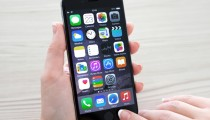 2014'ün en iyi iPhone uygulamaları arasından seçtiğimiz 10 örnek