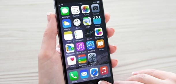 Tatile çıkmadan kontrol etmeniz gereken 7 mobil uygulama