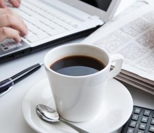 Başarılı kişilerin günü etkili kullanmak için edindiği 9 sabah alışkanlığı