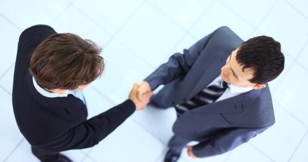 Küçük ölçekli bir şirkette işe girmenizi sağlayacak 8 ipucu