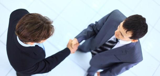 Girişimlerde işe girmenizi sağlayacak 8 ipucu