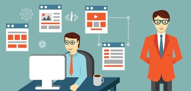 Dijital pazarlamacıların kullanıcı deneyimi hakkında bilmesi gereken 5 nokta