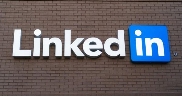 LinkedIn kullanıcılarının yüzde 40'ı yılda 100 bin dolardan fazla kazanıyor