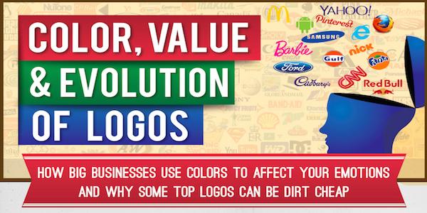 marka ve renkler