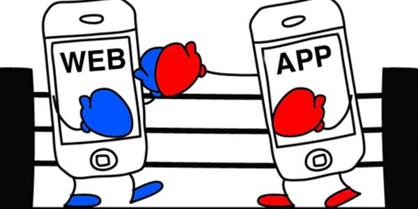 mobil-app-vs-mobil-site
