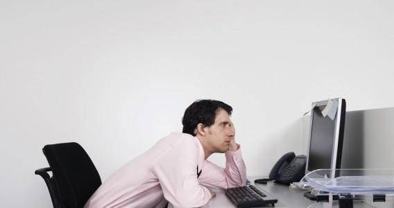 Ofis mobilyalarının çalışanlar ve verimlilik üzerindeki etkisi
