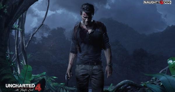 2015'te piyasaya çıkacak olan 10 yeni oyun