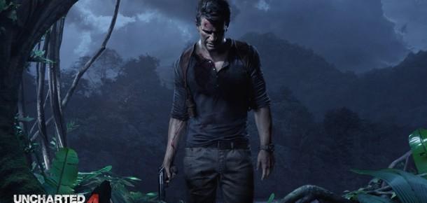 2015'te piyasaya çıkacak olan 10 yeni konsol oyunu