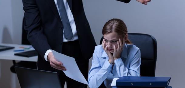 Patronunuzla iyi geçinmenin yolları