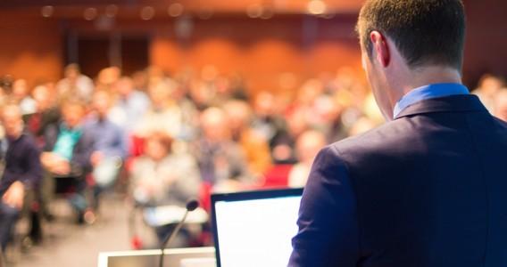 Kişilik tipinize göre daha başarılı bir konuşmacı olmanızı sağlayacak ipuçları