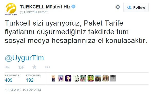 turkcell-1-smco