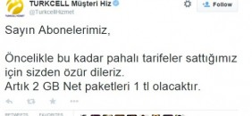 turkcell-2-hack-smco