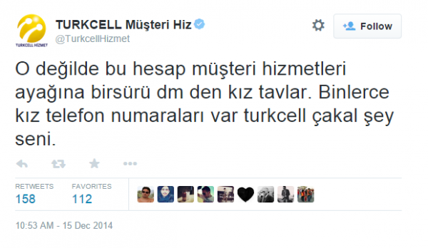 turkcell-3-hack-smco